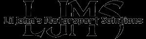 Lil John's Motorsport Solutions
