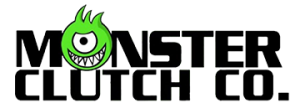 Monster Clutch CO,