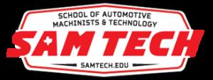 Sam Tech