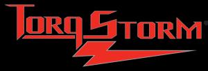 Torq Storm
