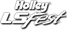 Holley LSFest