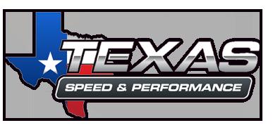 Texas Speed Performance